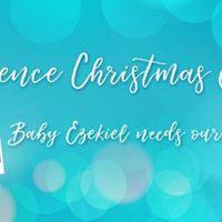 Eminence Christmas Event