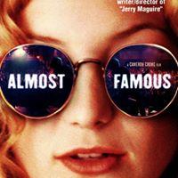 Film Screening Almost Famous