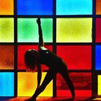 Detroit ShabbAsana Yoga