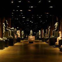 Museo Egizio dal sito di Deir El-Medina fino alla Tomba di Kha