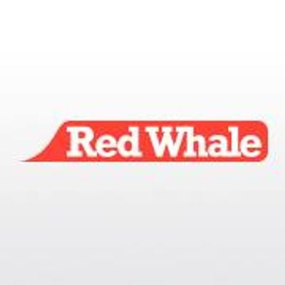 Red Whale - GP Update Limited