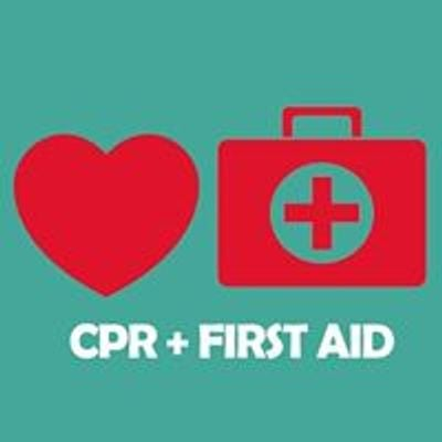 Life Essentials First aid Training and Services