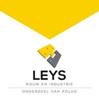 Leys Roosendaal