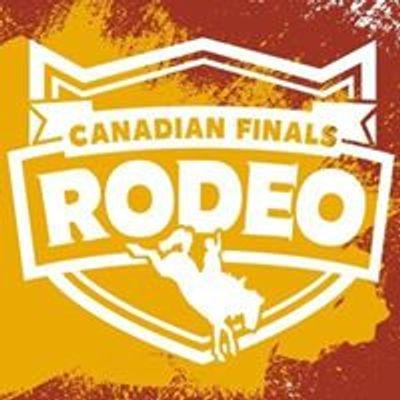 CFR Red Deer