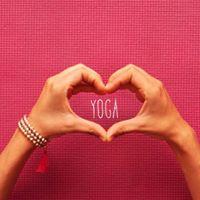 Wake Up Yoga at Always Brewing Detroit