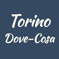 Torino dovecosa
