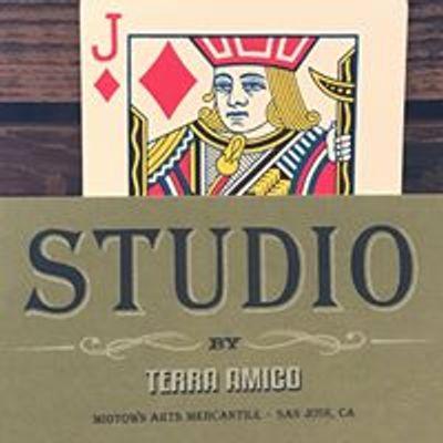The Art of Magic - San Jose