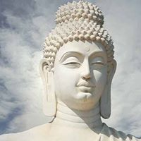 Il Buddismo dalla A alla Z