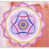 Bliss Of Babaji - Ipsalu Tantra Kriya Yoga Satsang