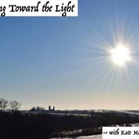 A Winter Writing Retreat