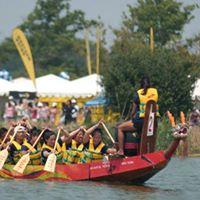 Dragon Boat Festival - Free Event