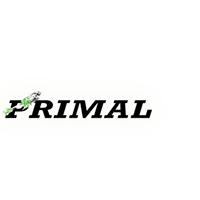 Primal Fitness Centers