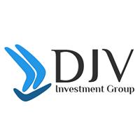 DJV Investment Group