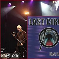 Last Circle en concert au Safari Ciney