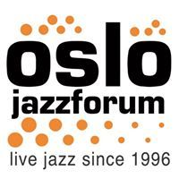 Oslo Jazzforum