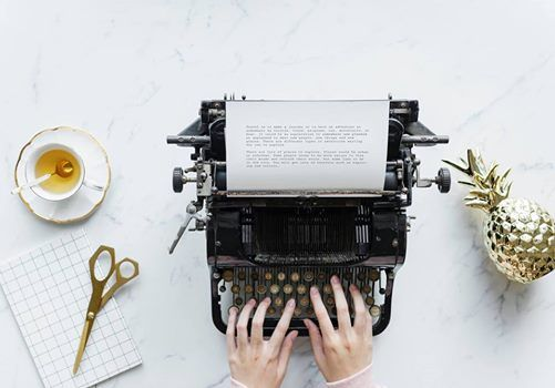 How to win a Short Story writing Competition