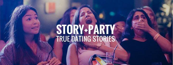 dating in nassau bahamas