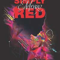 Simply Red Tribute - Palace Theatre Redditch