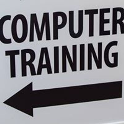 Access Computer Training