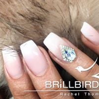 Accredited Full Nail Technician Course