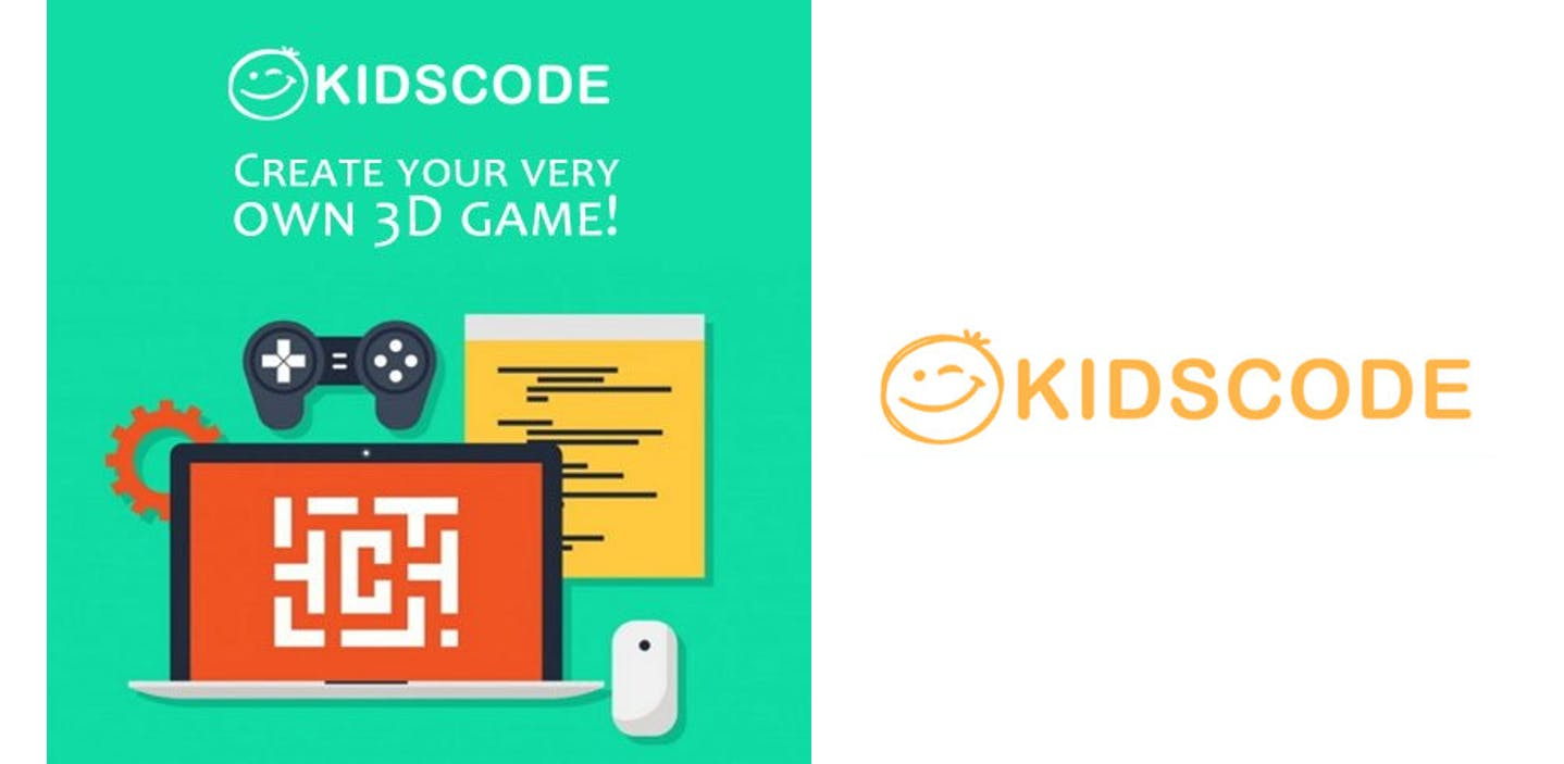 Create Your Very Own 3D Game
