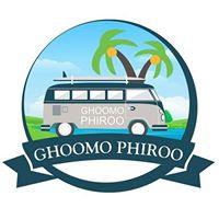 Ghoomo Phiroo