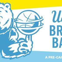 UCLA Alumni Mens Basketball Pregame Party - UCLA vs. Cincinnati