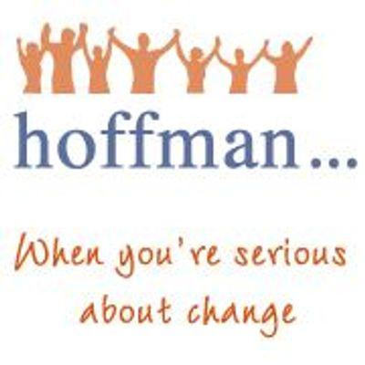 Hoffman Process Australia