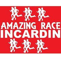 Amazing Race Kincardine