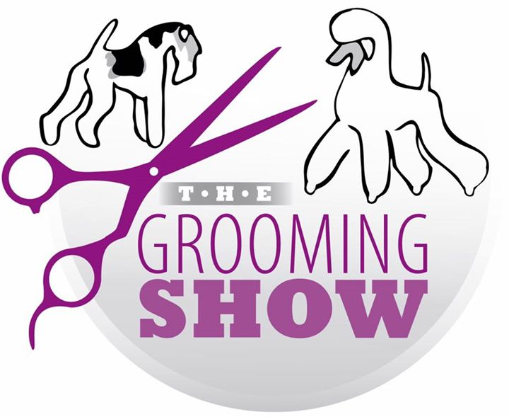 The Grooming Show 2017