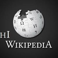 Wikipedia Awareness Workshops In Pakistan