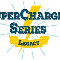 SuperCharged Legacy