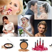 Curs profesional de initiere in make-up