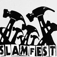 July Slamfest Bats In The Bellfry Lazy Ass Destroyer &amp More