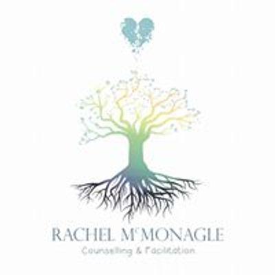 Rachel McMonagle Counselling & Facilitation