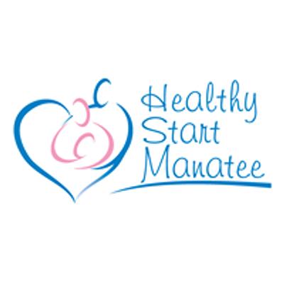 Healthy Start Coalition of Manatee County, Inc.