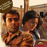 Star Synergy Presents Meghnad Badh Rahasya With English Subtitle