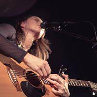 Breaking Silence - Singer&ampSongwriter Konzertabend