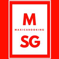 Maxicabooking SG