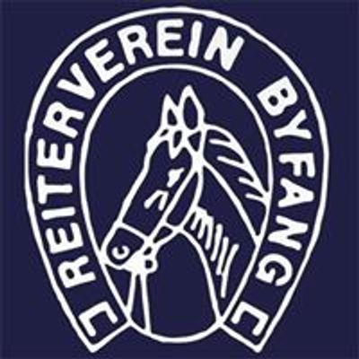 RV Byfang e.V.
