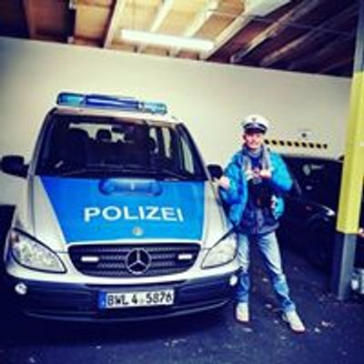 Alexander Flipper Fan Seite Der König Von Stuttgart