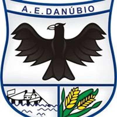 Associação Esportiva Danúbio