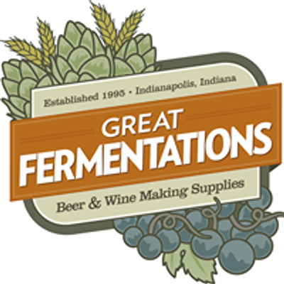 Great Fermentations of Indiana
