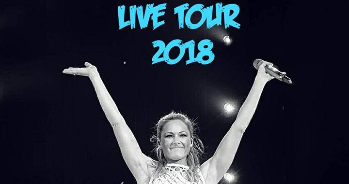 Ersatzkonzert Helene Fischer Live Tour   Berlin at Berlin