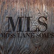 Moss Lane Soaps