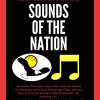 Sounds of the Nation