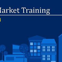 Stock Market Training for Beginners