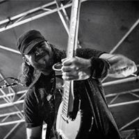 Michael Ingalls Music