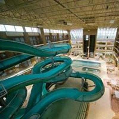 Medicine Hat Lodge Resort Casino & Spa