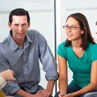 Single Parents Meeting